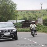 2013-2014-Jeep-Grand-Cherokee-001
