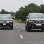 2013-2014-Jeep-Grand-Cherokee-005
