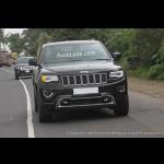 2013-2014-Jeep-Grand-Cherokee