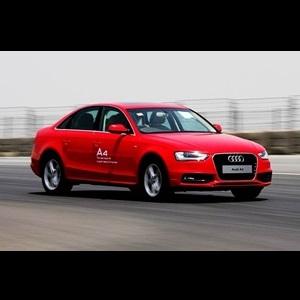 2013-Audi-A4-2.0-TDI-177-BHP-India