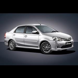 2013-Toyota-Etios-India
