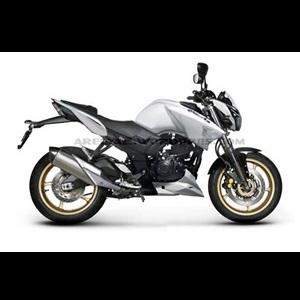 2014-TVS-BMW-250cc-Bike-India