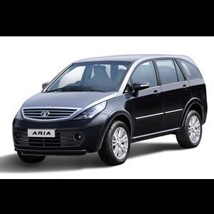 2014-Tata-Aria-Facelift-India