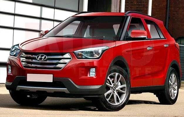 2015-Hyundai-Compact-SUV-FrontView