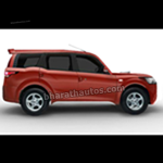 2018-Mahindra-Scorpio-facelift-India