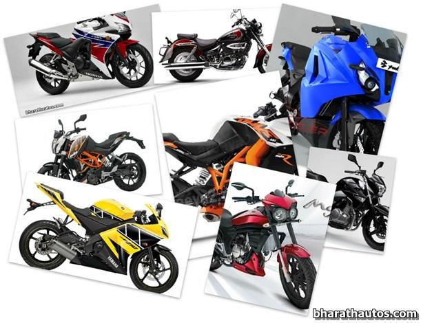 8-Upcoming -250-500cc-Bikes-India