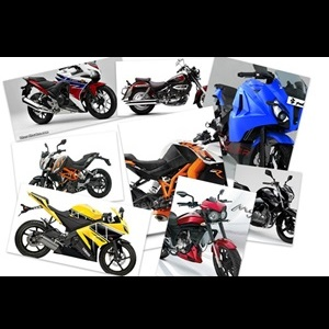8-Upcoming-250-500cc-Motorcycles-India