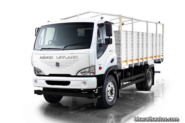 Ashok-Leyland-Boss