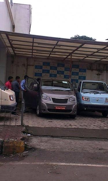 Ashok-Leyland-Stile-MFV