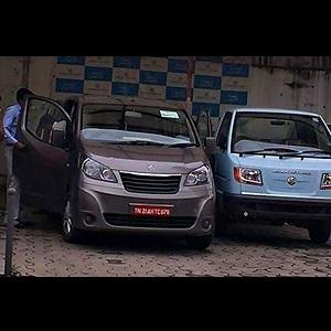 Ashok-Leyland-Stile-MFV-India