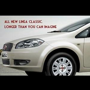 Fiat-Linea-Classic-India