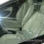 Fiat-Linea-Classic-front-seats-India-003