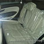 Fiat-Linea-Classic-rear-seat-spyshot-India-004