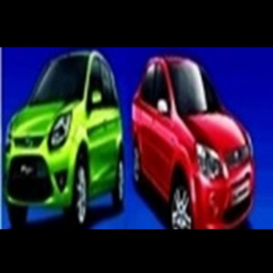 Ford-Cars-Recall-India