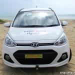 Hyundai-Grand-i10-India-001