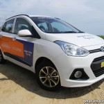 Hyundai-Grand-i10-India-005