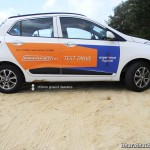 Hyundai-Grand-i10-India-008