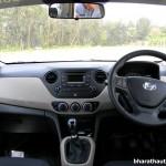 Hyundai-Grand-i10-India-009