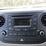 Hyundai-Grand-i10-India-011