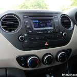 Hyundai-Grand-i10-India-012