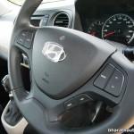 Hyundai-Grand-i10-India-014
