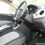 Hyundai-Grand-i10-India-015
