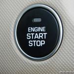Hyundai-Grand-i10-India-016