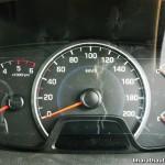 Hyundai-Grand-i10-India-017
