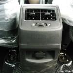 Hyundai-Grand-i10-India-020