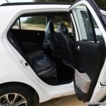 Hyundai-Grand-i10-India-021