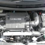Hyundai-Grand-i10-India-024
