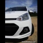Hyundai-Grand-i10-India-025