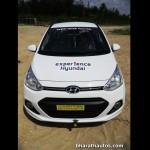 Hyundai-Grand-i10-India-026