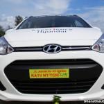 Hyundai-Grand-i10-India-027