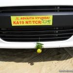 Hyundai-Grand-i10-India-028