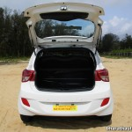 Hyundai-Grand-i10-India-029