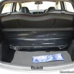Hyundai-Grand-i10-India-030