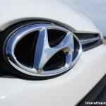 Hyundai-Grand-i10-India-033