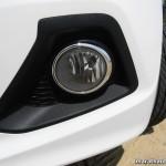 Hyundai-Grand-i10-India-034
