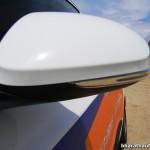 Hyundai-Grand-i10-India-035