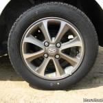 Hyundai-Grand-i10-India-036
