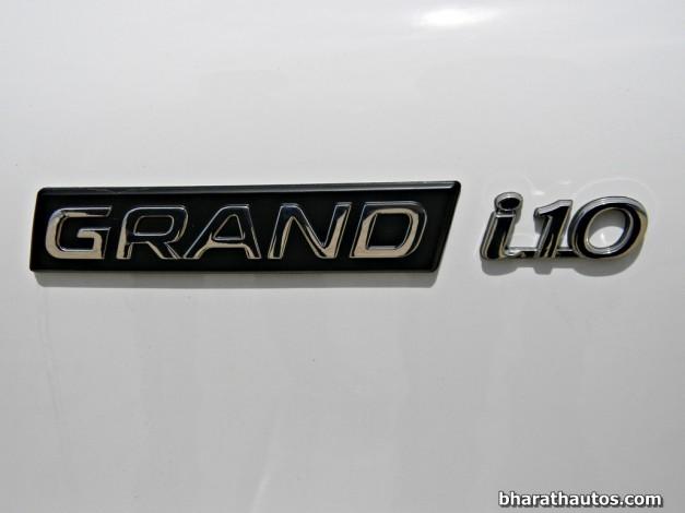 Hyundai-Grand-i10-LogoView-India