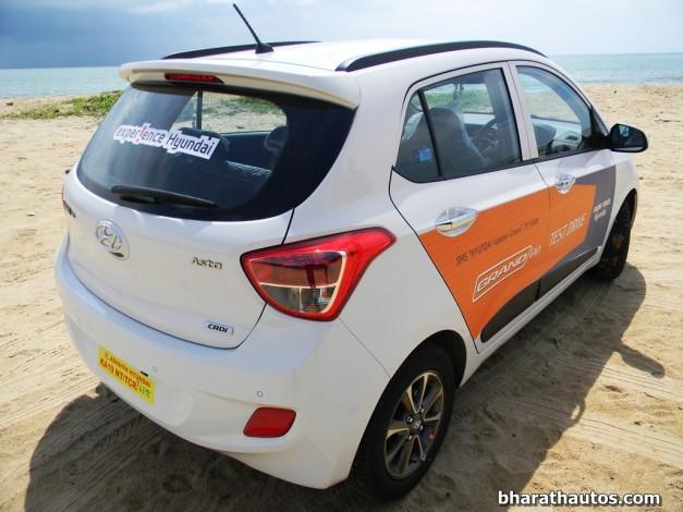 Hyundai-Grand-i10-RearView-India