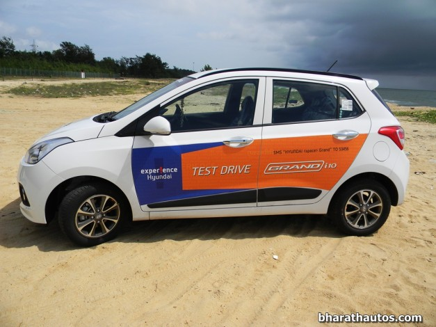 Hyundai-Grand-i10-SideView-India