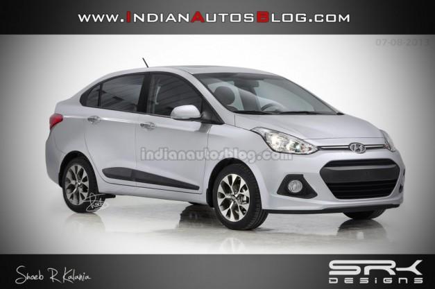 Hyundai-i10-Compact-Sedan