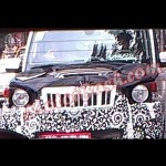 Mahindra-Scorpio-W105-Facelift-India