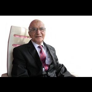 Mahmood-Ahmed-Mangalore-India