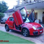 Maruti-Swift-Mini-Cooper-Kerala-004