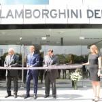 New-Lamborghini-dealer-Delhi-003