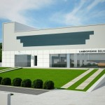New-Lamborghini-dealer-Delhi-004